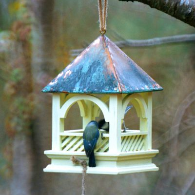 Hanging Bird Table_5