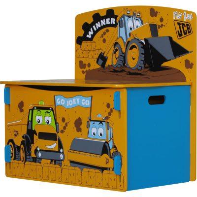 JCB Toy Box_2