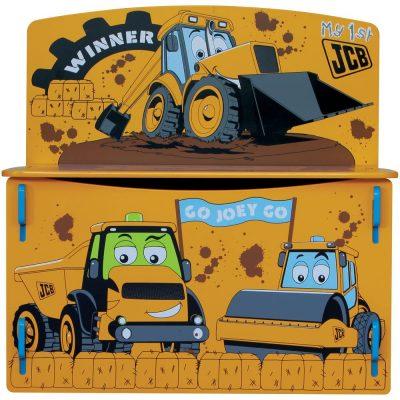 JCB Toy Box_1