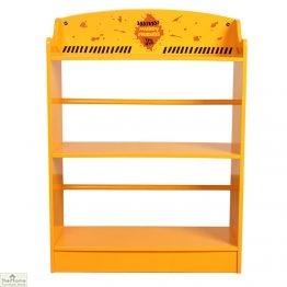 JCB Bookcase_1