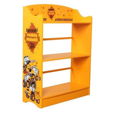 JCB Bookcase_2