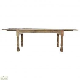 Rectangular Extending Dining Table_1