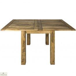 Oblong Extending Dining Table_1
