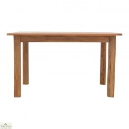 Boston Solid Wood Dining Table