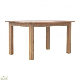 Boston Solid Wood Dining Table_1