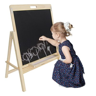 Height Adjustable 4 in 1 Easel_6