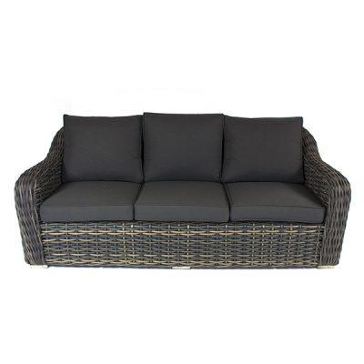 Casamoré Miami 3 Seater Sofa Set_10