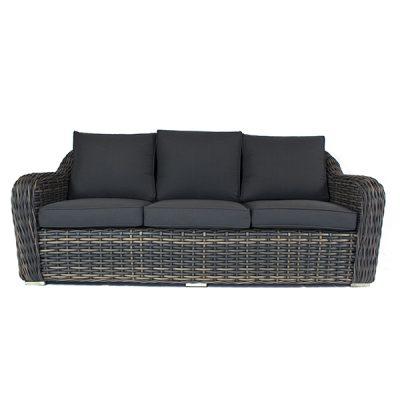 Casamoré Miami 3 Seater Sofa Set_11
