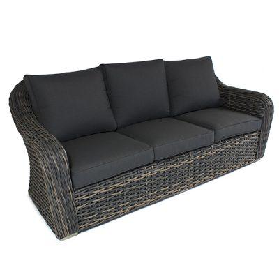 Casamoré Miami 3 Seater Sofa Set_12