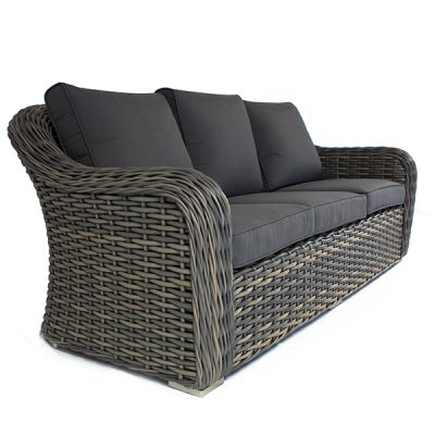 Casamoré Miami 3 Seater Sofa Set_13