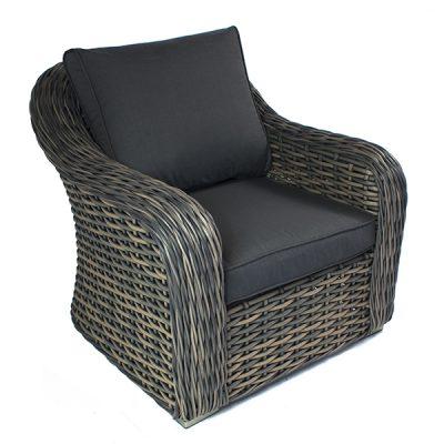 Casamoré Miami 3 Seater Sofa Set_15