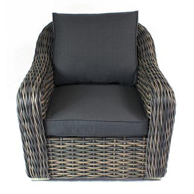 Casamoré Miami 3 Seater Sofa Set_16