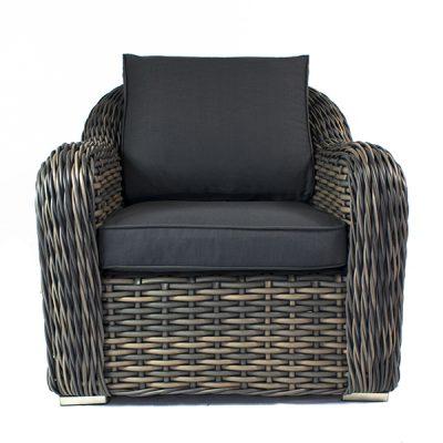 Casamoré Miami 3 Seater Sofa Set_17