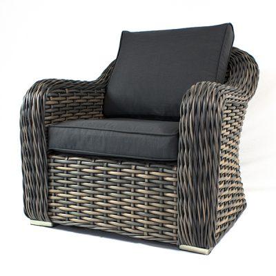 Casamoré Miami 3 Seater Sofa Set_18