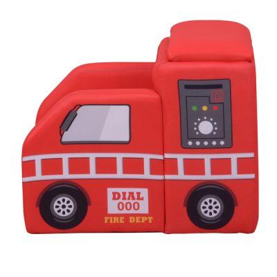 Fire Engine Storage Armchair_2