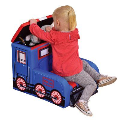 Train Storage Armchair_3