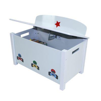 Star Cars Toy Box_1