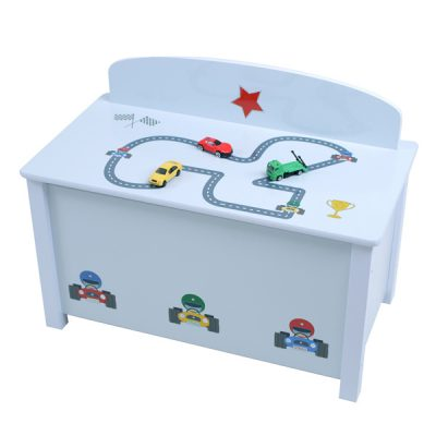 Star Cars Toy Box_2
