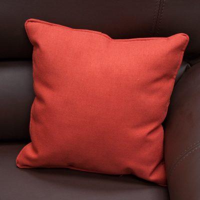 Terracotta Scatter Cushion_2
