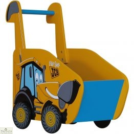 JCB Push Along Toy_1