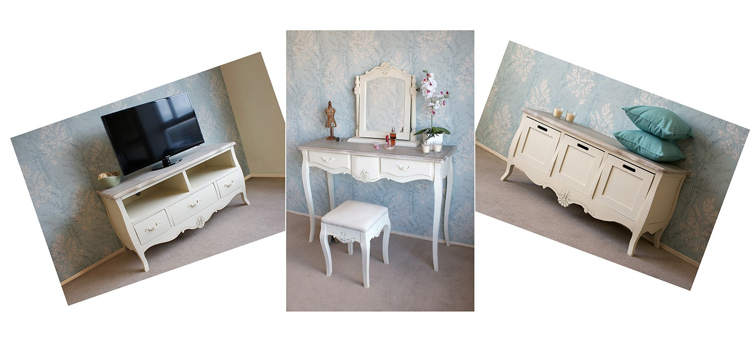 Picture of: The Shabby Chic Trend Buy Shabby Chic Furniture Uk