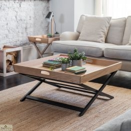Butlers Tray Square Coffee Table_1