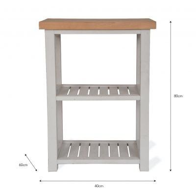 Chapman 2 Shelf Storage Unit_3