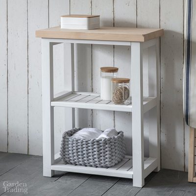 Chapman 2 Shelf Storage Unit_1