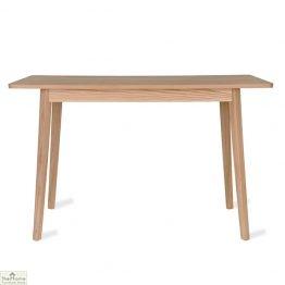 Ashwicke Wooden Desk