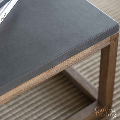 Chilson Coffee Table_2