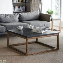 Chilson Coffee Table_1