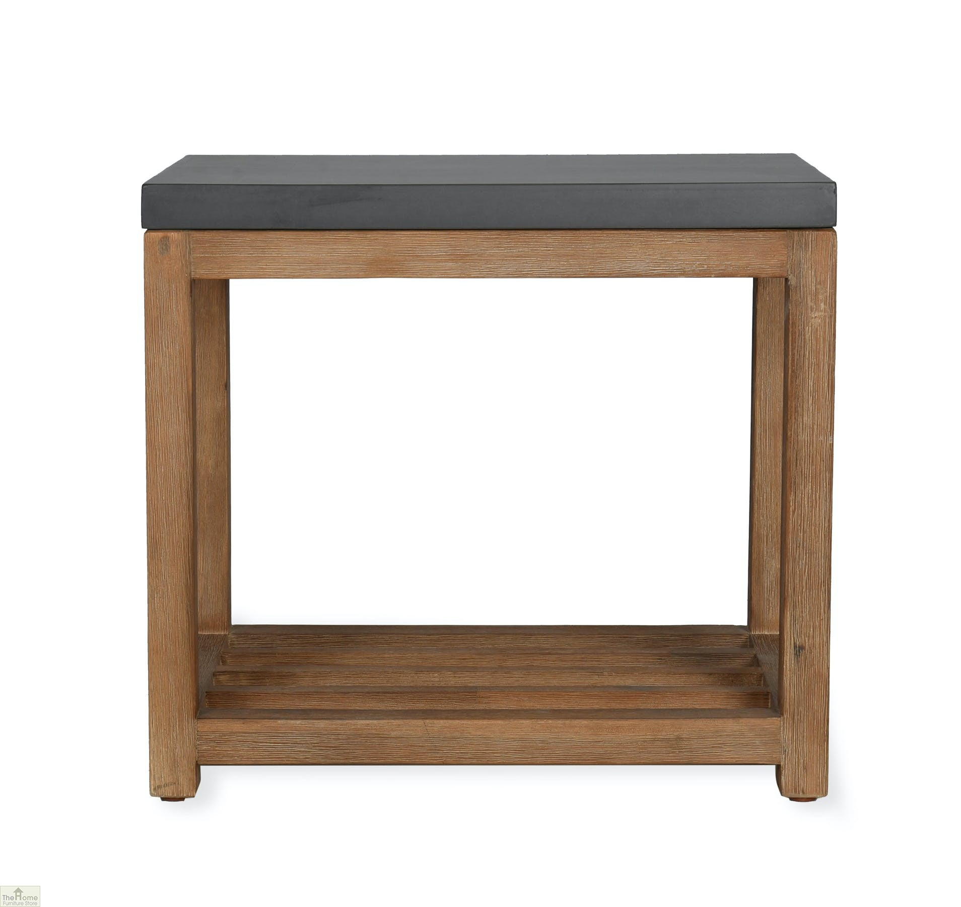 Chilson Side Table