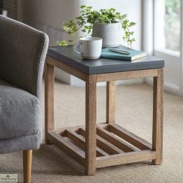 Chilson Side Table_1