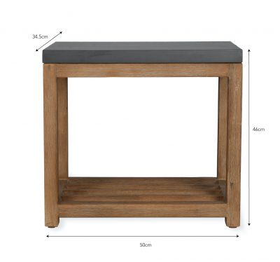 Chilson Side Table_3