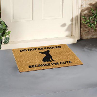 Chihuahua Doormat_2