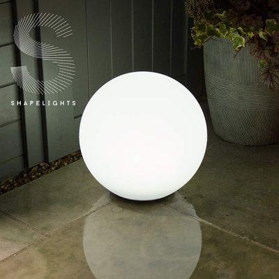 Solar LED Sphere Mood Light_2