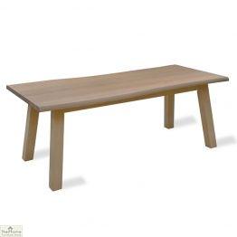 Oakridge Dining Table_2