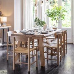 Oakridge Dining Table_1