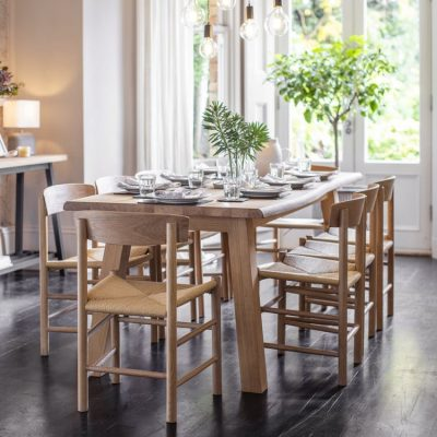 Oakridge Dining Table_1