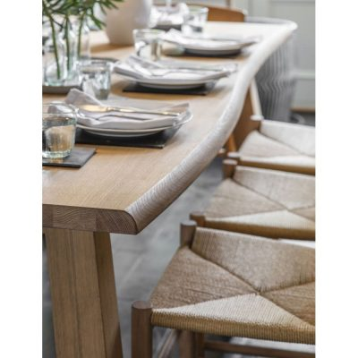 Oakridge Dining Table_2