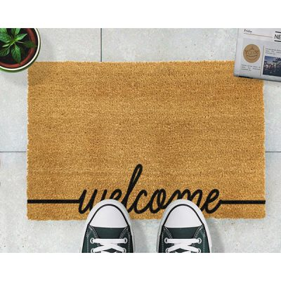 Welcome Doormat_2