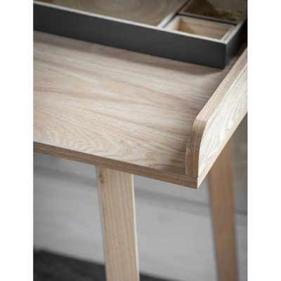 Ashwicke Writing Desk_2