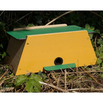 Bumblebee Mini Nest Box_3
