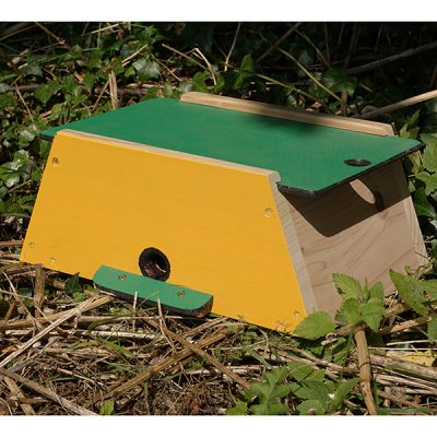 Bumblebee Mini Nest Box_2