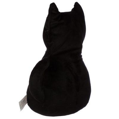 Black Cat Doorstop_2