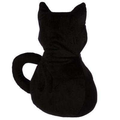 Black Cat Doorstop_3