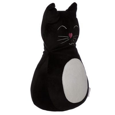 Black Cat Doorstop_1