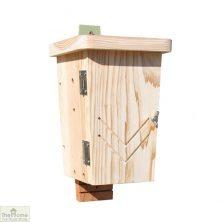 Original Wall Mounted Bat Box