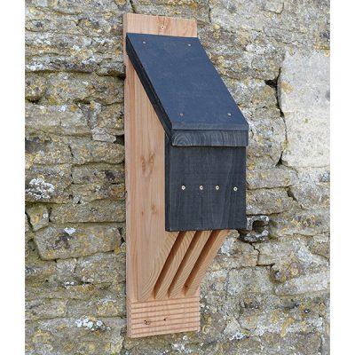 Vincent Pro Bat Box_1