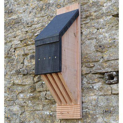 Vincent Pro Bat Box_3
